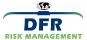 DFR Risk Management